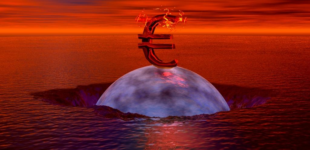 Orakelsee Euro